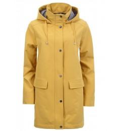 Skila женская куртка софтшел 25226 5*440