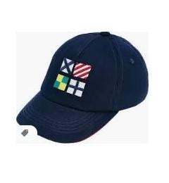 Mayoral poiste nokamüts e/ruudud 10582