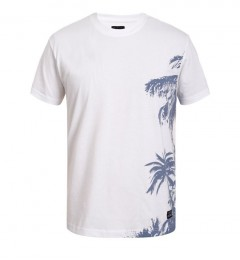 James мужская футболка 65116 5*980