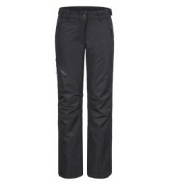 Icepeak naiste püksid 80g Josie 54090-2
