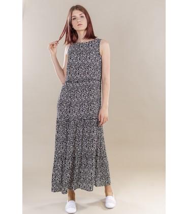 Hailys женское платье Alena