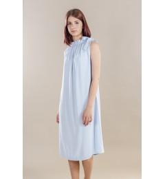 Zabaione naiste kleit Angelina