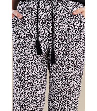 Hailys naiste püksid Roxy3210