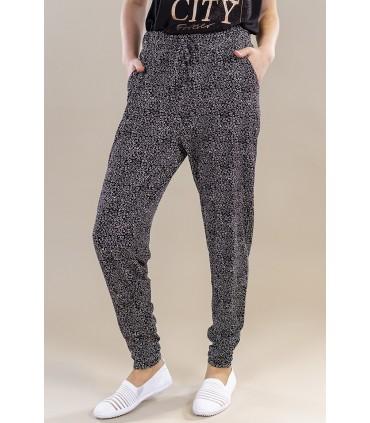 Zabaione naiste püksid Sue SUE PD*01