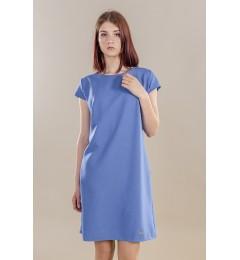 Женское платье Adam 23109 02