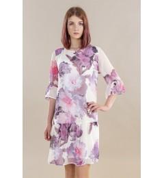Платье для женщин Magatti 232570 02
