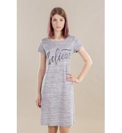 Женское платье Belive 284251 02