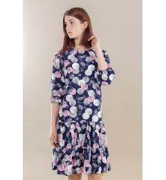 Naiste kleit  23113 01
