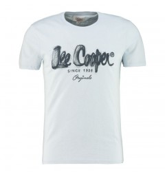 Lee Cooper meeste t-särk