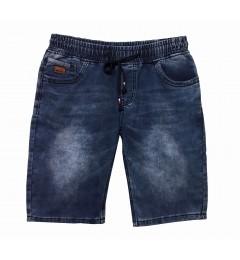 Meeste lühikesed teksapüksid S1116