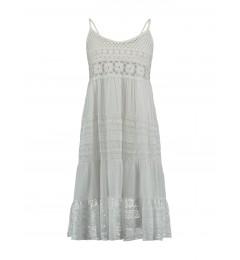 Hailys naiste kleit  LONA KL*01