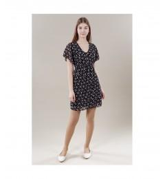 Hailys tüdrukute kleit