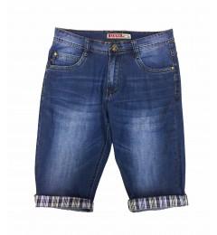 Meeste lühikesed teksapüksid S1217