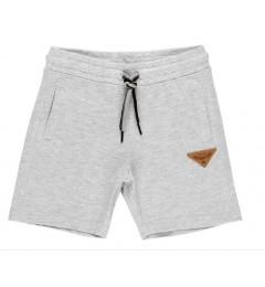 Lühikesed püksid poistele BOBOLI 599070
