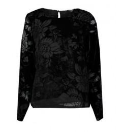 ZABAIONE женская блузка Belinda