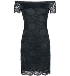 Hailys женское платье Haze