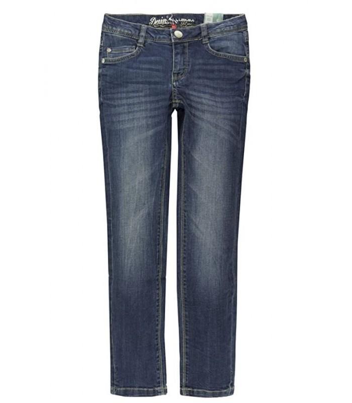 Lemmi джинсы для девочки 9941003*0013 (1)
