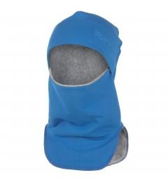 Lenne маска Kevar 20686*658