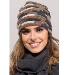Kamea naiste müts Albany ALBANY