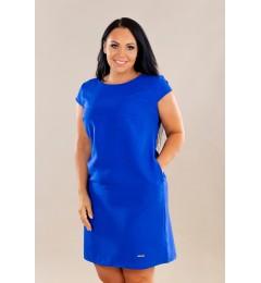 Naiste kleit Adam 23110 02