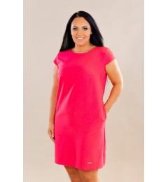 Naiste kleit Adam 23110 01