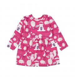Lenne imikute kleit Tina 19607*2689