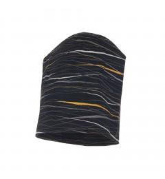 Lenne laste müts Fame 19678*4200