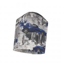 Lenne laste müts Fame 19678*4700