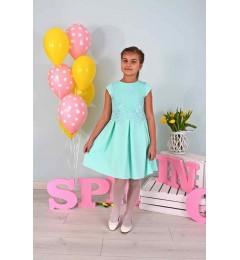 Tüdrukute kleit 278718 01