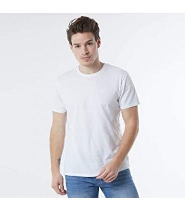 Lee мужская футболка CALVIN*010