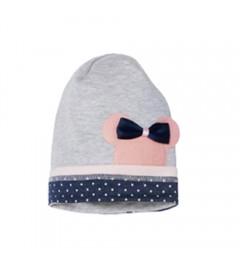 AJS tüdrukute müts 341790