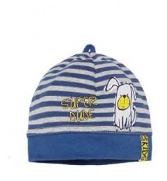 AJS beebipoiste müts 340019