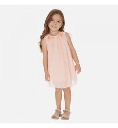 Mayoral tüdrukute kleit 3922*91