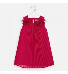 Mayoral tüdrukute kleit 3922*92