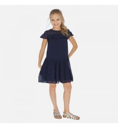 Mayoral tüdrukute kleit 6976*38