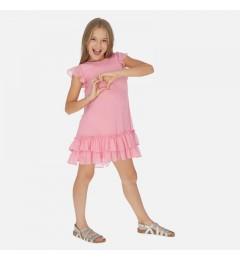 Mayoral tüdrukute kleit 6961*15