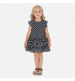 Mayoral tüdrukute kleit 3957*46