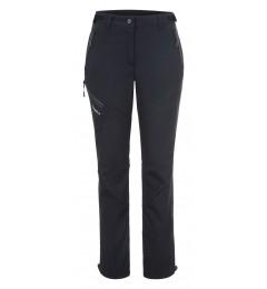 Icepeak naiste softshell püksid Bremen 54047-5*990