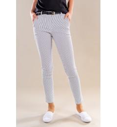 Zabaione naiste püksid KALINDA4*01