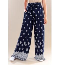 Zabaione naiste püksid Savanna1 SAVANNA1*01