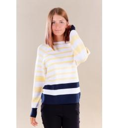 Hailys naiste džemper ELEANOR DZ*01