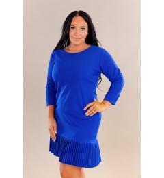 Женское платье Sabatini 231094 01