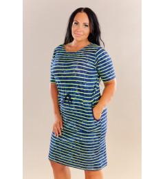 Naiste kleit 23213 01