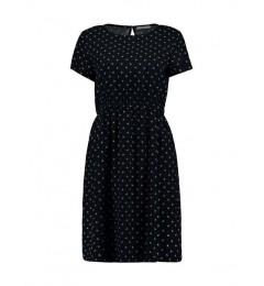 Hailys tüdrukute kleit DENISE3058T*01