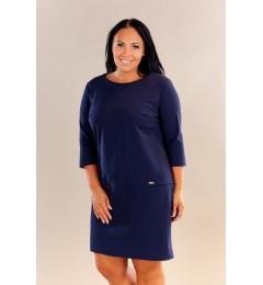 Efect Naiste kleit 280451 01 (2)