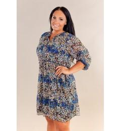 Zabaione женское платье MetteZ1 KL METTEZ1 KL*01