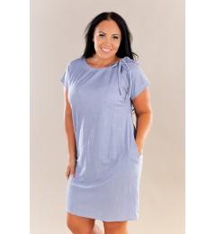 Naiste kleit 232425 01