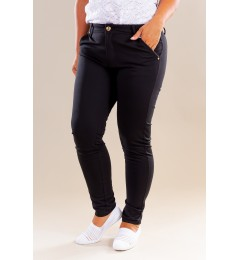 Naiste püksid 393103 01