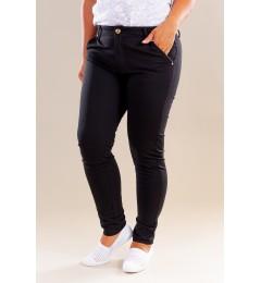 R-Ping naiste püksid 393103 01