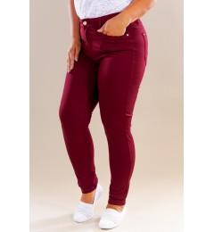 R-Ping naiste püksid 393126 (1)